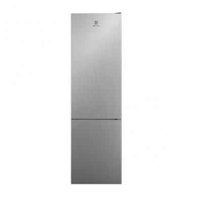 Electrolux LNT5MF36U0 600 A+ kombinovani frižider NoFrost