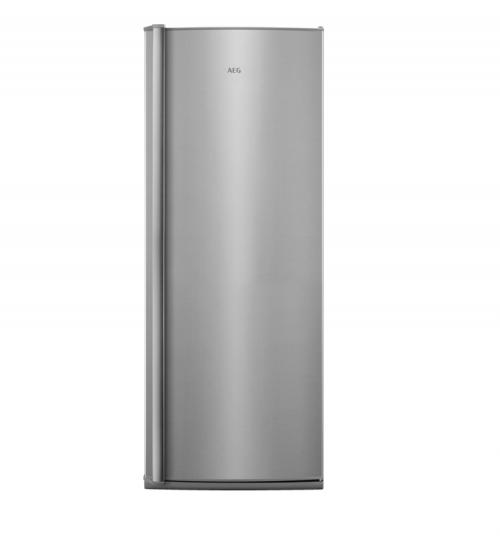 AEG RKB532F2DX frižider