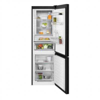 Electrolux LNT7ME32M1 700 A++ kombinovani frižider NoFrost