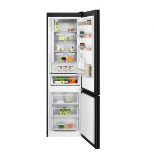 Electrolux  LNT7ME34K1 700 A++ kombinovani frižider NoFrost