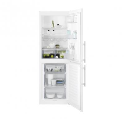 Electrolux LNT3LE31W1 kombinovani frižider