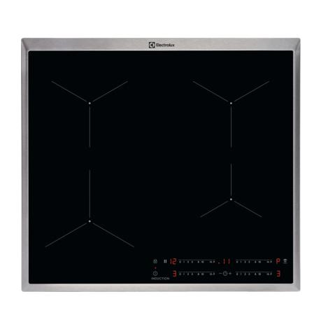 Electrolux EIT60443X ugradna ploča