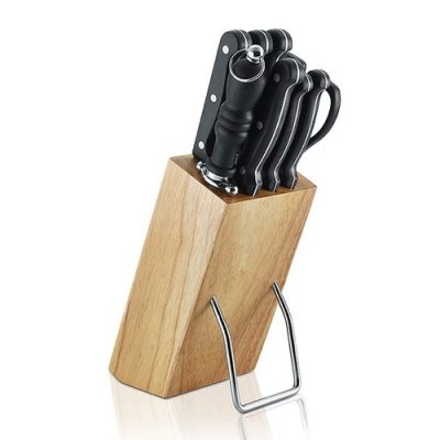Aurora AU860 Set kuhinjskih noževa