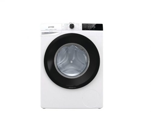 Gorenje WEI94CS Mašina za pranje veša
