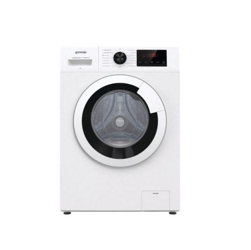 Gorenje WHP82ES  Mašina za pranje veša
