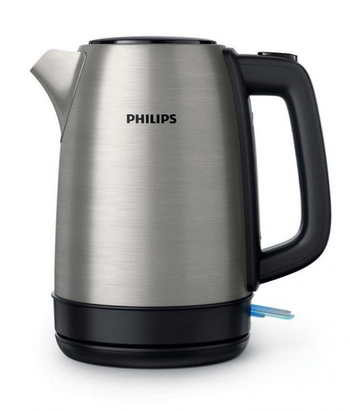 Philips HD9350/91 ketler