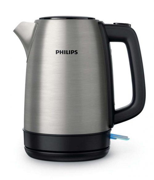 Philips HD9350/91 ketler