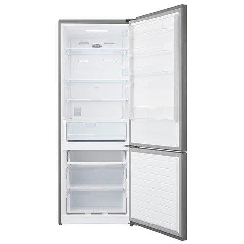 TESLA RC4200FMX Kombinovani frižider