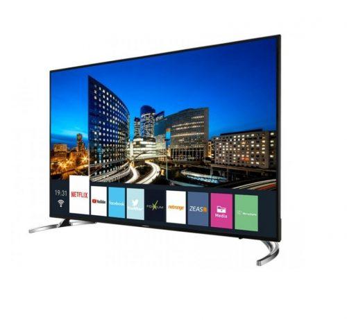GRUNDIG 50 VLX 7860 Smart LED Ultra HD