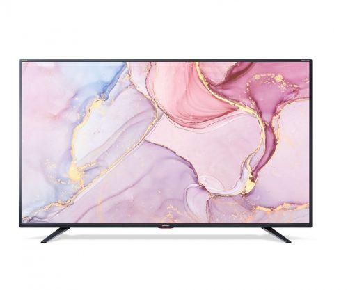 Sharp  55BJ5E Smart 4K LED televizor
