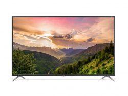 TV SHARP 50BL3EA 4K UHD Android