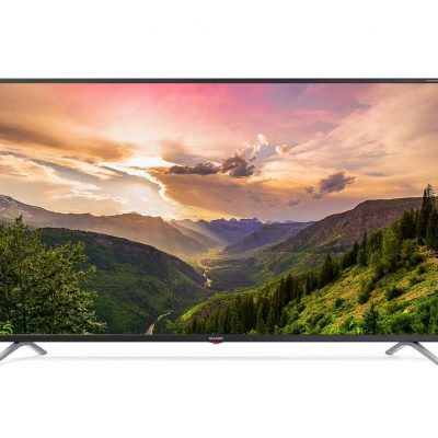 TV SHARP 50BL3EA 4K..