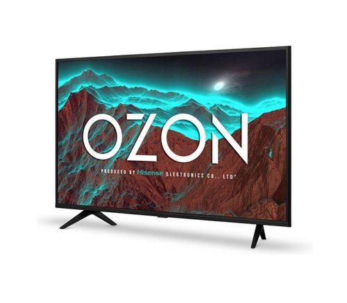 OZON H43Z5600 Smart Full HD