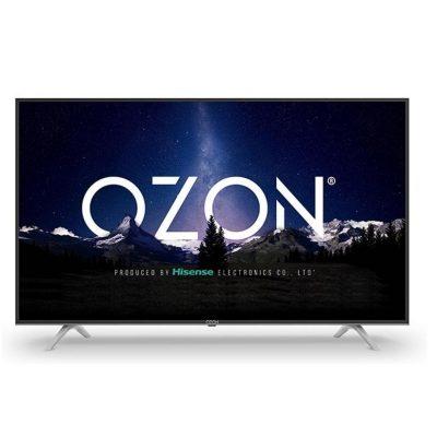 OZON H50Z6000 Smart UHD TV