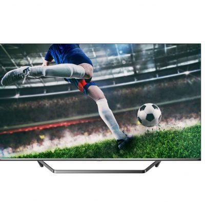 HISENSE 65U7QF TV