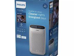Philips AC1215/50 prečisčivač i ovaživač vazduha