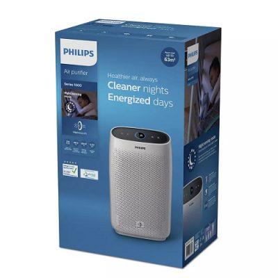 Philips AC1215/50 prečisčivač i..