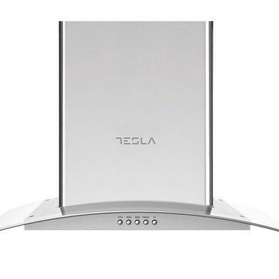 Tesla DD600SG Dekorativni aspiratori