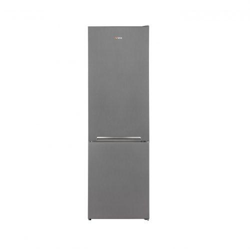 VOX KK 3300 SF Frižider kombinovani