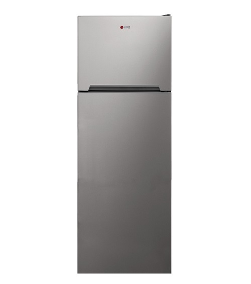 VOX KG 3330 SF  Frižider