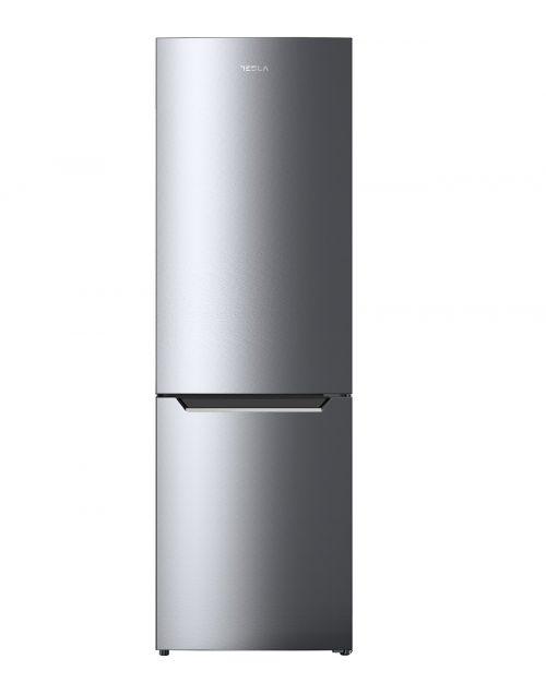 Tesla RC3200FHX Kombinovani frižideri