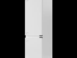 TESLA RI2700M Ugradni kombinovani frižider