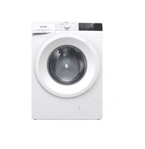 Gorenje WEI843 Mašina za pranje veša