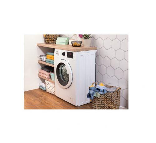 Gorenje WHP62ES Mašina za pranje veša