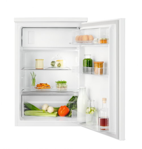 Electrolux LXB1SF11W0 frižider