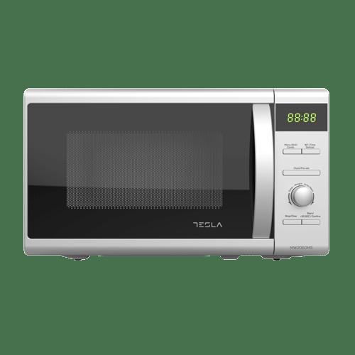 TESLA  MW2060MS Mikrotalasna rerna
