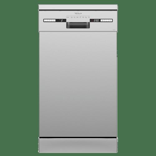 TESLA  WD460MX Mašina za pranje sudova