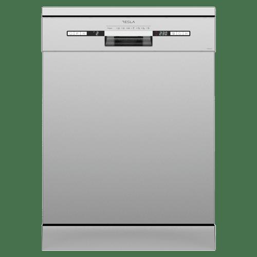 TESLA Mašina za pranje sudova WD660MX