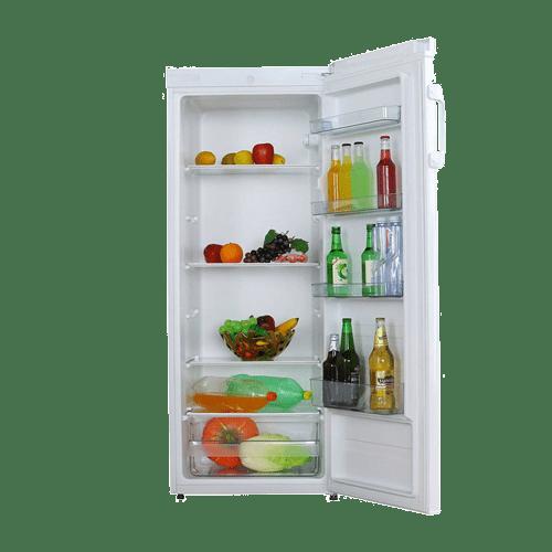 TESLA RS2400M frižider sa jednim vratima