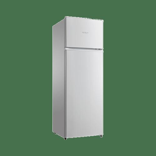 TESLA kombinovani frižider RD2400M