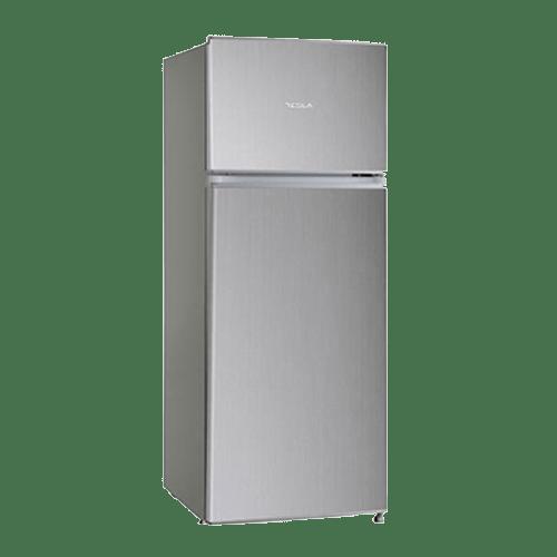 TESLA  RD2100MS kombinovani frižider