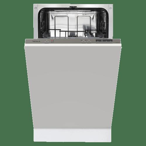 TESLA WDI460M Mašina za pranje sudova