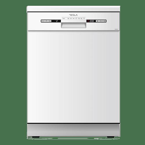 TESLA  WD660M Mašina za pranje sudova