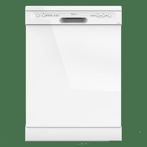 TESLA  WD630M Mašina za pranje sudova