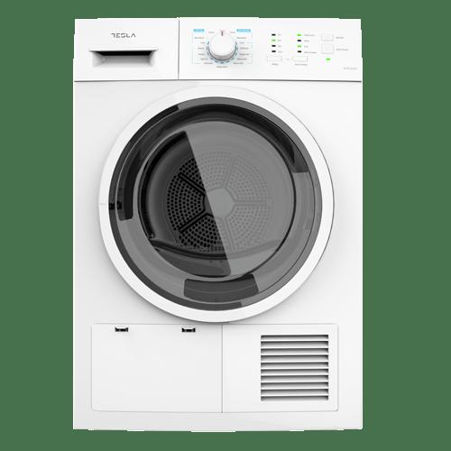 TESLA Mašina za sušenje veša WT8C60M