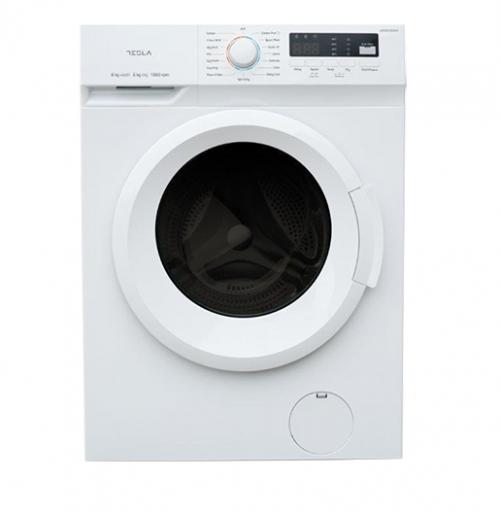 TESLA WW85360M Mašina za pranje i sušenje veša