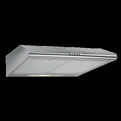 TESLA DB600SX Aspirator