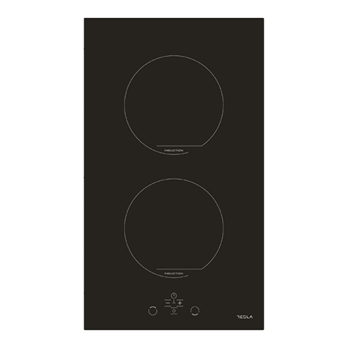 TESLA HI3200SB Ugradna ploča