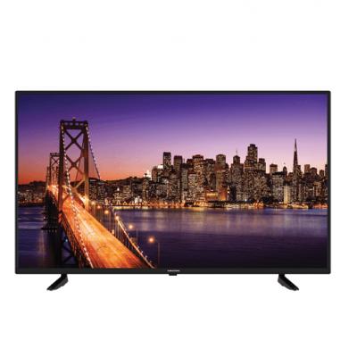 GRUNDIG 50GEU7800B SMART Televizor