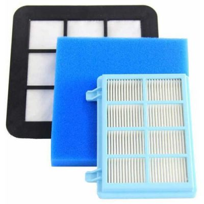 Philips  FC8010/02m Filter..