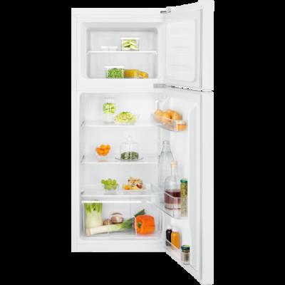Electrolux LTB1AF14W0 frižider sa zamrzivačem