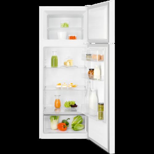 Electrolux LTB1AF24W0 kombinovani frižider