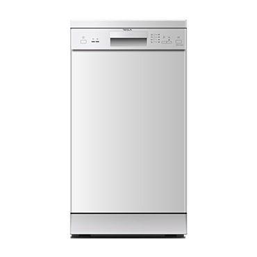 Tesla WD430M mašina za pranje sudova 9 kompleta