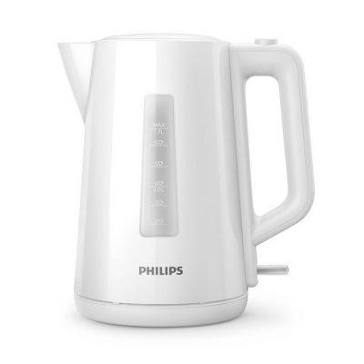 Philips HD9318/00 KETLER