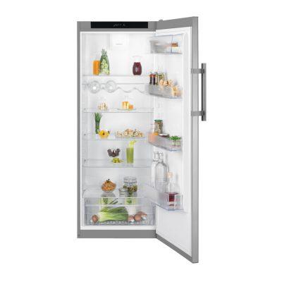 Electrolux LRB2DF32X frižider