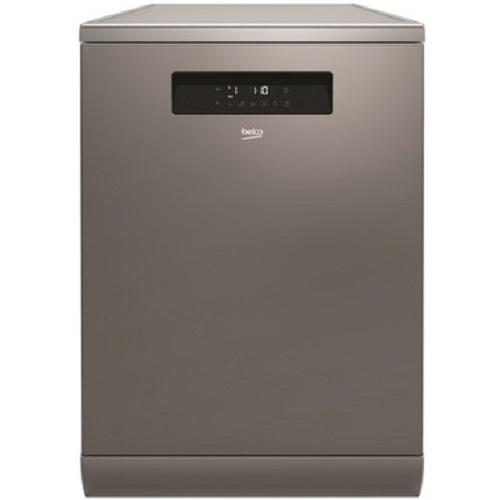 Beko DFN38531X  Mašina za pranje sudova